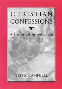 Christian-Confessions